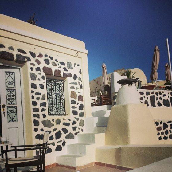 Heliophos Hotel 2