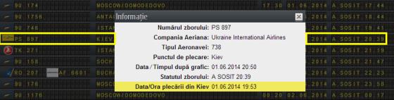 IEVKIV-PS